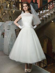 Mizz nina and noh wedding dress