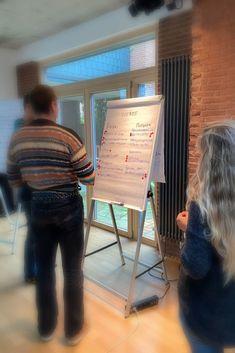 "Workshop ""Werte | Vision |Mission"" | Jürgen Wolf Kommunikation GmbH Erp System, Workshop, Home Office, Coaching, Wolf, Group Work, The Documentary, Counseling, Training"