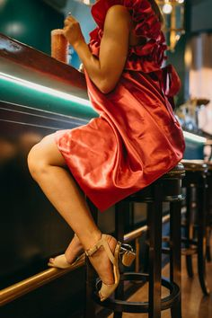 Stay in your magic 🍸 . Eureka Shoes, E Design, Magic, Pop, Lifestyle, Womens Fashion, Fashion Tips, Color, Footwear Brands