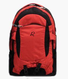 dso-441 Haversack Bag