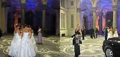 Principesse per una notte. A Milano, il Ballo delle Debuttanti, a Palazzo Bocconi. Galà all'insegna dell'etica e rispetto dell'ambiente. Leggete l'articolo!