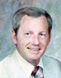 Stuart McGuire Martin, Jr