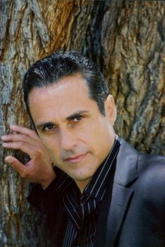 maurice benard salarymaurice benard wife, maurice benard age, maurice benard salary, maurice benard family, maurice benard twitter, maurice benard bio, maurice benard snapchat, maurice benard salary per episode, maurice benard movie, maurice benard house, maurice benard imdb, maurice benard young, maurice benard annual salary, maurice benard gh, maurice benard 1993, maurice benard joy, maurice benard net worth 2016, maurice benard home, maurice benard instagram, maurice benard images