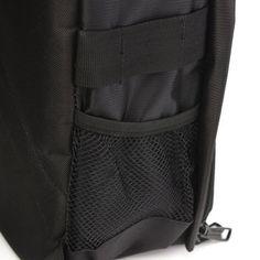Tigernu T-C6003 Rain Proof Backpack DSLR Camera Lens Case Bag Rucksack For Canon Nikon Camera Sale - Banggood.com