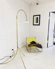 Scandi Six: Danish Interior Design Blogs