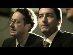 Tricarico - Il Bosco Delle Fragole (+playlist) Regia: Gaetano Morbioli Casa di produzione: Run Multimedia