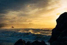 Adrien Ballanger, un œil entre Terre & Mer - Retour du Monde - Le blog - Comptes-rendus et anecdotes de voyage autour du monde