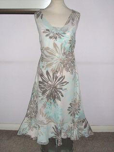 f8fe4ed40d3 7 Most inspiring Dresses images