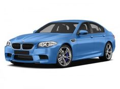 bmw 328i cost of ownership