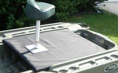 1000 images about bass raider 10e on pinterest bass for Pelican bass raider 10e fishing boat