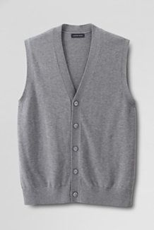 Men s V-Neck Sweaters  amp  Cardigans from Lands  End Men s V Neck Sweaters 8d56c26e6