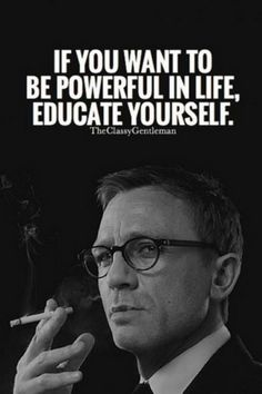 Success Quotes by Success, Business & Life (@theclassygentleman)