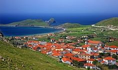 Greek island holiday guide: the north-east Aegean Greek Island Holidays, Escape Plan, Samos, Greek Islands, The Guardian, Greece, Coast, America, Beach