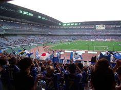 Image 4 Nissan Stadium, Baseball Field, Basketball Court, Sports, Image, Hs Sports, Sport, Baseball Park