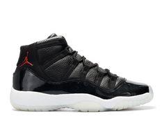 dd78017827a1a8 Air Jordan 11 Retro