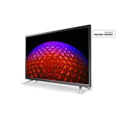 les 25 meilleures id es de la cat gorie lg televisions sur pinterest meilleur appareil photo. Black Bedroom Furniture Sets. Home Design Ideas