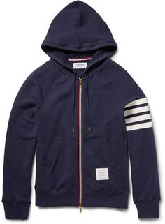 821abfa4 ShopStyle Collective Discount Mens Clothing, Sweatshirt Outfit, Mr Porter,  Thom Browne, Mens