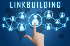 For years people have focused mainly on inbound links generally known as backlinks to help their site rank high on Google for their chosen keywords and prior to Google Penguin and Panda updates of late 2013 early 2014 this was how SEO essentially worked.