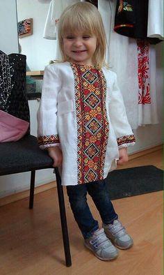 Кращих зображень дошки «Український костюм»  422  a573008e34e1f