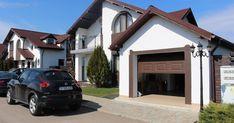 Corbeanca, vila individuala Zona linistita, curte generoasa   Aria Residences #corbeanca #vila #curte #aria #casa #imobiliare