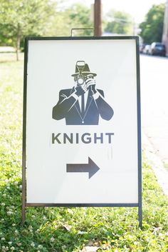 workshop,knightworkshop,rossoscarknight