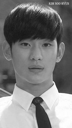 DMJ #KimSooHyun #김수현