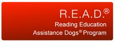 Research supporting reading to dogs