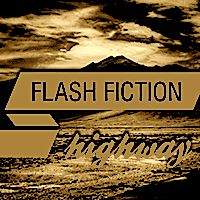 """FLASH FICTION HIGHWAY'S ARCHIVAL BRILLIANCE FEATURE: """"Reconstruction"""" by Jodi Barnes, Prime Number Magazine, Read it: http://www.primenumbermagazine.com/Issue29_Fiction_53WordStory_JodiBarnes.html"""