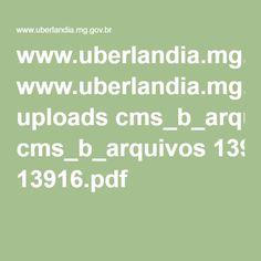 www.uberlandia.mg.gov.br uploads cms_b_arquivos 13916.pdf