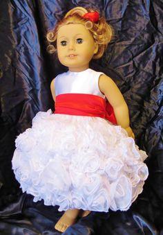Come See What Little Girls Dream Of... PINK BALLOON- HauteDesignsByNorine  https://www.etsy.com/shop/HauteDesignsByNorine