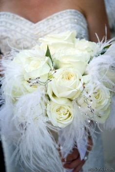Villa Antonia Wedding Wedding Invitations Photos on WeddingWire