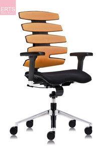 Ergonomiczne krzesło biurowe. www.modnewnetrze.pl #sitag #krzesłabiurowe