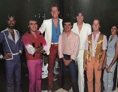 Best Classic Rock, Nice Person, Air Supply, Mom And Sister, 1990s, The Past, Concert, Entertainment, Concerts