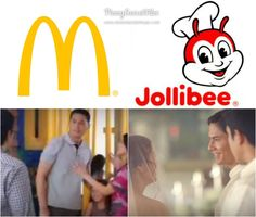 jollibee inventory 24082018 according to their jollibee web site, tony tan and his brothers and sisters, being partners,  for example in inventory system,.