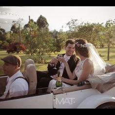 Feliz navidad para todos #ZonaE. Foto @matfotografia  Llama al 3106158616 / 3206750352 / 3106159806 y reserva desde ya, atendemos todos los días de la semana y fines de semana incluido festivos.  #ZonaE #CasaBali #ZonaELlangrande #bodas #BodasAlAireLibre #BodasCampestres #Eventos #weddingplaner #weddingplanning #weddingtips #boda #wedding #timetoparty #celebration #weddingreception #weddingparty #destinationwedding #bodascolombia #bodasmedellin #tuboda #yourstyle