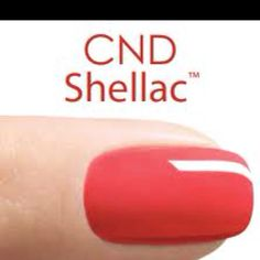 CND Shellac Hybrid Nail Color All I'm going to say is this: Once you go SHELLAC nails. I'm in total heaven now!All I'm going to say is this: Once you go SHELLAC nails. I'm in total heaven now! Creative Nail Designs, Creative Nails, Art Designs, How To Do Nails, Fun Nails, Nice Nails, Shellac Nail Polish, Gel Manicures, Pedicures