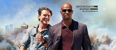 'Lethal Weapon' renewed for a second season on FOX #LethalWeapon is all-new tonight at 8/7c http://lenalamoray.com/2017/02/22/lethal-weapon-renewed-for-a-second-season-on-fox/