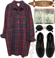 """""""488"""" by dasha-volodina on Polyvore"""