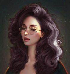 36 trendy glasses girl sketch style is part of drawings - drawings Sketch Style, Girl Sketch, Cartoon Kunst, Cartoon Art, Sarra Art, Cute Girl Drawing, Beautiful Girl Drawing, Girly Drawings, 3d Drawings