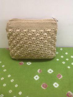Crochet Batwa Patterns : ... by user batwa my projects forward batwa 1 1 saved by vishakha lavingia