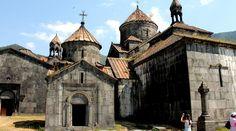 Armenia Archivos - MIL VIATGES