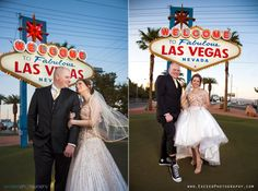 Las Vegas Wedding Photographers, Las Vegas Photo Tour, Las Vegas Wedding Photos