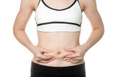 Ketogenic Diet สูตรลดน้ำหนักแบบโลว์คาร์บ สำหรับสาวอ้วนลงพุง