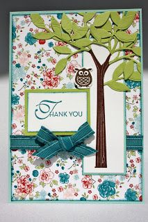 www.stampinsyl.blogspot.nl De gebruikte materialen van stampin up: Twitterpated dsp Take Care stamps Lacy & Lovely stamps A word for you stamps Aviary stamps
