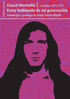 Beatles, Barcelona, Movie Posters, Movies, Art, Art Background, Films, Film Poster, Kunst