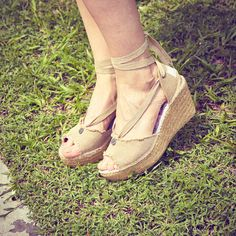 Odd Molly SS16   Made in Love    Spring and summer shoes   Shoe collection   High heel espadrillos   www.oddmolly.com
