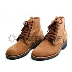 obrazek produktu service-boots-m43-rough-out-buty-replika