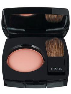 Chanel Joues Contraste Powder Blush in Espiègle