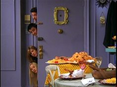 """And things never turn out the way they're planned… 