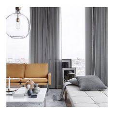 Livingroom goals